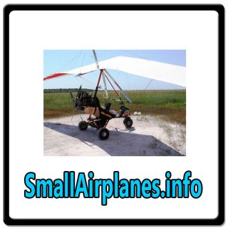 Small Airplanes.info WEB DOMAIN FOR SALE/ULTRALIGHT AIRCRAFT/PLANE