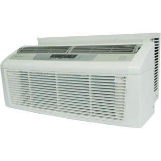 NEW Frigidaire FRA064VU1 6 000 BTU Low Profile Window Air Conditioner