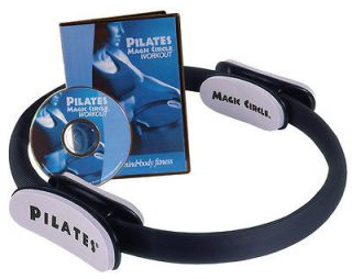 stamina aero pilates in Pilates Accessories