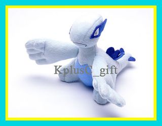 lugia action figure in Action Figures