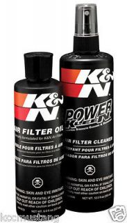 air filter cleaner in Air Intake & Fuel Delivery
