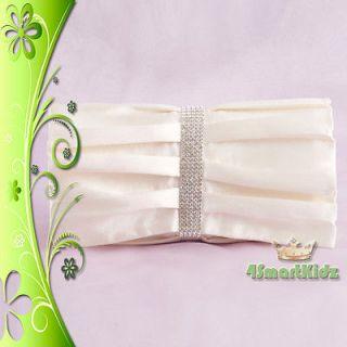 ivory wedding purse in Womens Handbags & Bags