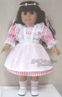 american girl doll samantha in Dolls
