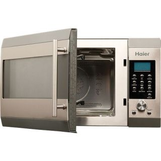 Home & Garden  Major Appliances  Microwave & Convection Ovens