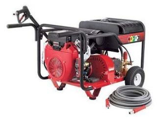 commercial pressure washer in Business & Industrial