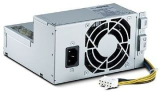 gateway desktop power supply in Computer Components & Parts