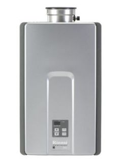 RINNAI R94Ni TANKLESS HOT WATER HEATER NATURAL GAS