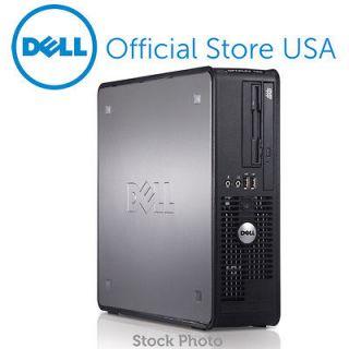 Newly listed Dell OptiPlex 760 Desktop 3.00 GHz, 2 GB RAM, 80 GB HDD