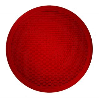 traffic light lenses in Traffic Lights & Signals