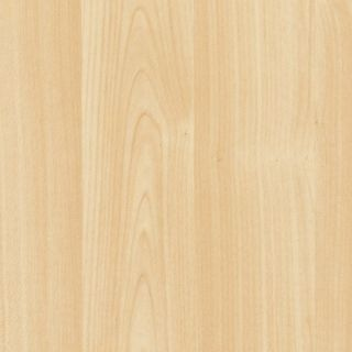 Maple Wood Grain Decorative Vinyl Contact Paper Self Adhesive D C Fix