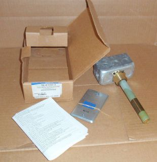 TE 6100 3 Johnson Controls New In Box Dual Wound Temperature Sensor