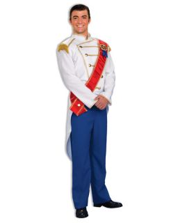 prince charming costume in Men