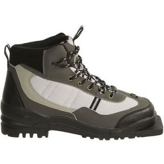 cross country ski boots in Boots
