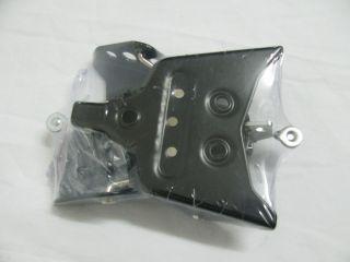 NIP CROSS XC COUNTRY SKI BINDINGS Comes w/ Hardware and Backplates 3