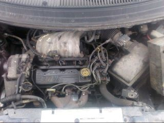 1999 ford windstar transmission in Automatic Transmission & Parts