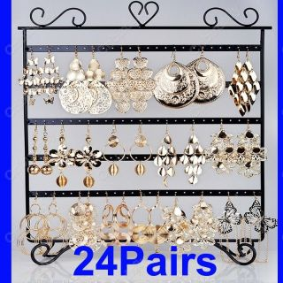 Wholesale jewelry Lots Gold P Mix Styles Dangle Charm Basketball Wives