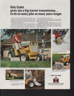 155218871_fa-1968-international-cub-cadet-lawn-mower-tractor-plow-.jpg
