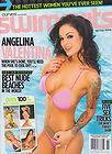 American Curves magazine Dec 09 Anne Krystel Goyer