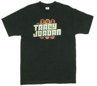 30 Rock shirt,tshirt,tee,t shirt,hoodie