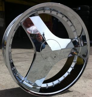 ford explorer rims tires in Wheel + Tire Packages