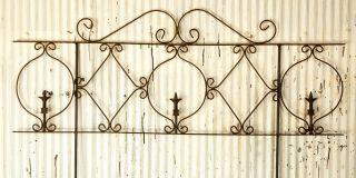 garden border fence in Edging, Gates & Fencing