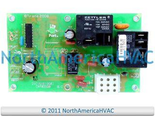 American Standard Heat Pump Defrost Control Board CNT2938 CNT02938
