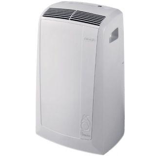 delonghi air conditioner in Dehumidifiers
