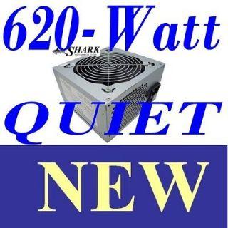 NEW Power Supply fo Dell Inspiron 530 531 Desktop PC PS