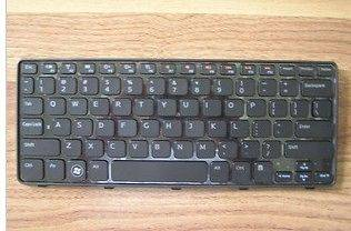 dell inspiron duo keyboard in Keyboards, Mice & Pointing