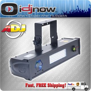 american dj laser in Stage Lighting Single Units