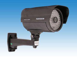 long distance security cameras in Security Cameras