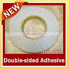 50M Double Sided Tape 3M Adhesive Tape with 10mm Width New