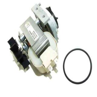 washing machine water pump in Parts & Accessories
