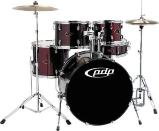 pdp drum set in Mounts & Assembly Hardware
