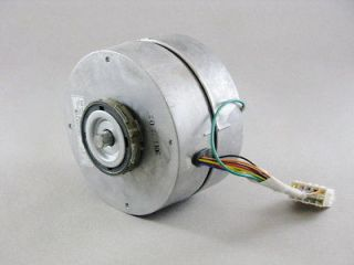 Dryer Motor Assembly for General Electric Clothes Dryer Model