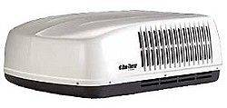 Newly listed Dometic 13500 BTU Duo Therm BRISK AIR RV Air Conditioner