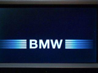 Newly listed BMW MK4 DVD GPS NAVIGATION COMPUTER E38 E39 E46 M3 X3