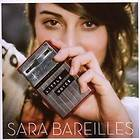 Sara Bareilles Little Voice Easy Piano Book