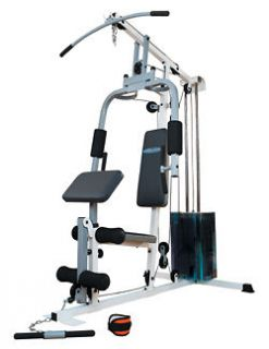 impex home gym in Multi Station Gyms
