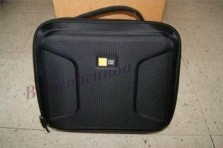 Case Logic 7 10 Portable DVD Player Travel Car Case WDEC10 NEW