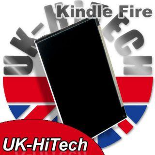 kindle fire refurbished in iPads, Tablets & eBook Readers