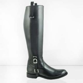 horse riding boots women in Clothing,