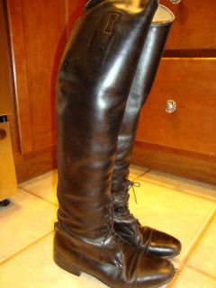 english riding boots in Clothing,