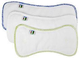 BestBottom Stay Dry Insert Cloth Best Bottom Microfib