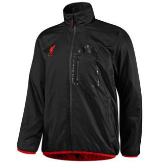 liverpool adidas jacket in Sports Mem, Cards & Fan Shop