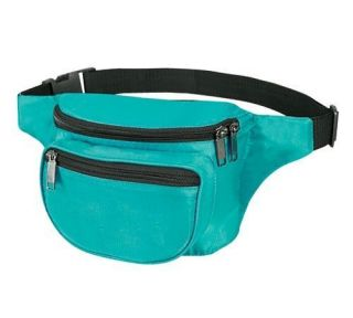 fanny packs in Clothing, Shoes & Accessories