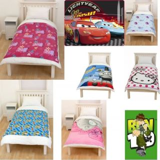 hello kitty bedding in Nursery Bedding