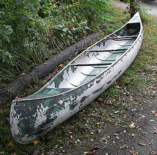 Sporting Goods  Water Sports  Kayaking, Canoeing & Rafting  Canoes