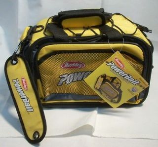 soft fishing tackle boxes in Tackle Boxes