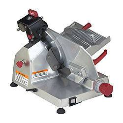 berkel meat slicer in Slicers